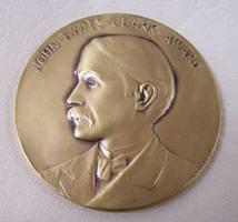 clark_medal_front_sm
