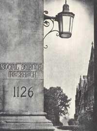 1126chicago