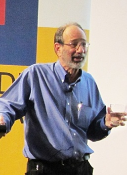 al_roth_sydney_ideas_lecture_2012c