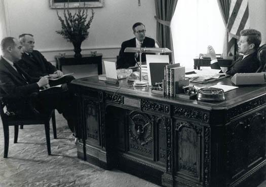 1962-cea-jfk